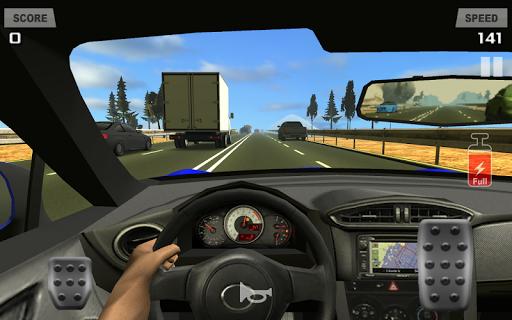 Racing Online 2.2 screenshots 9