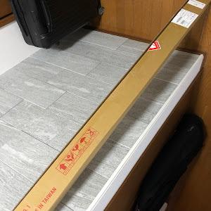 スカイライン NV36のカスタム事例画像 m a o 🐶さんの2020年11月24日23:34の投稿