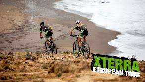 XTERRA European Tour thumbnail
