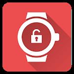 WatchMaker Premium License Icon