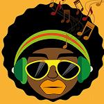 Funk Music Creator (MP3 & WAV) Icon