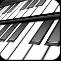 Burp And Fart Piano HD icon