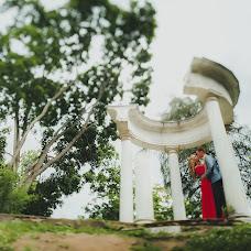 Wedding photographer Viktoriya Geller (torigeller). Photo of 30.05.2016