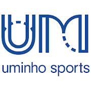 Professor UM Sports - OVG