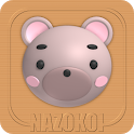 Forest Bear Room -Escape game- icon