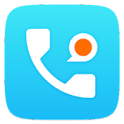 GO Caller - Recording & Block 1.04 Icon