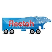 Fleetah-Vehicle Maintenance SW