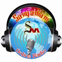 Sangamamfm