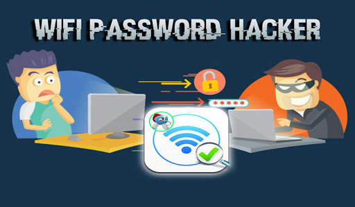wifi password hacker free download windows 7