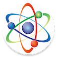 Daily Science News icon