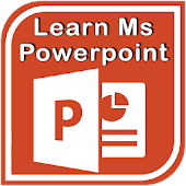 Learn MS Power Point