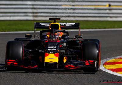 """Max Verstappen is klaar voor de eerste race sinds de uitbraak van het coronavirus: """"Let's go for it"""""""