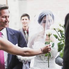 Wedding photographer Ivan Bueno (ivanbueno). Photo of 20.01.2018