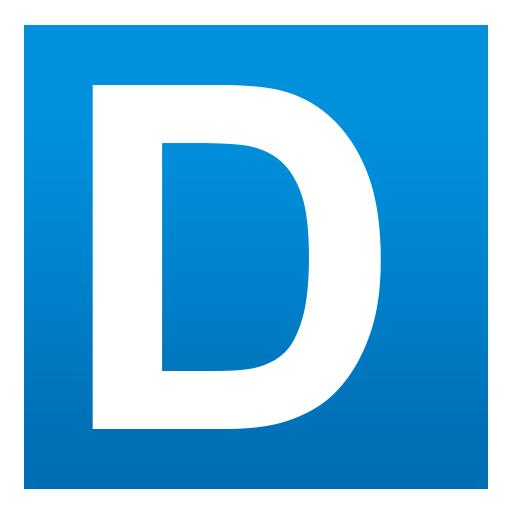 Daryo — O'zbekiston xabarlari Icon