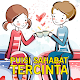 Download Puisi Sahabat Tercinta For PC Windows and Mac