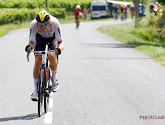 Al Slovenië wat de klok slaat in Tour de France: tweede indrukwekkende vrijdagszege voor nationale kampioen