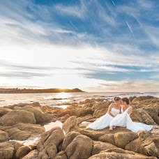 Wedding photographer Lisa Robinson-Ward (Lisarobward). Photo of 30.07.2017