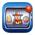 The Nicknamer – Best FREE Nickname generator icon