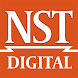 NST Digital - Androidアプリ
