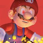 Guide for Super Mario Run Hack Tips Icon