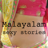 Malayalam sexy stories - Capskipper
