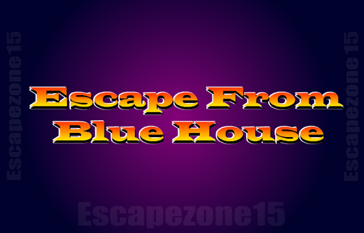Escape games zone 86