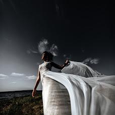 婚禮攝影師Zhenya Ermakov(EvgenyErmakov)。04.03.2019的照片