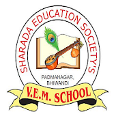 Vivekananda School Bhiwandi - Student Android APK Download Free By Vivekananda School Bhiwandi
