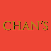 Chan's Chinese Takeaway