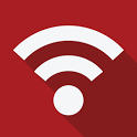 Halo WiFi icon