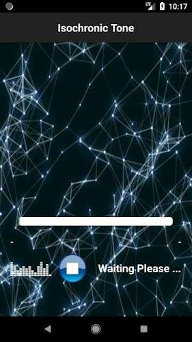 Download Brainwaves -- Binaural Beats APK latest version App