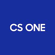 CS ONE