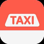 T map 택시 (승객용 / 티맵택시)