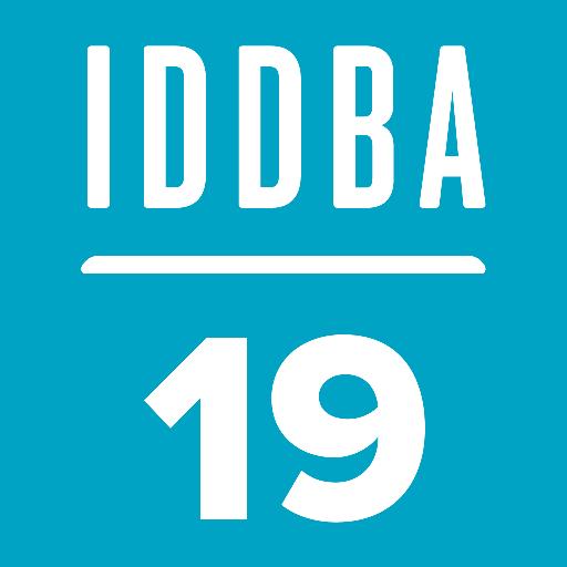 Iddba Show 2020.Iddba Izinhlelo Zokusebenza Ku Google Play