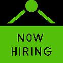Tìm việc, việc làm, tuyển dụng icon
