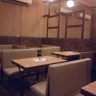 Hotel Sachin photo 4