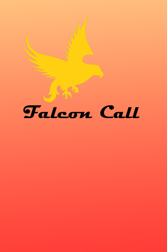 FalconCall