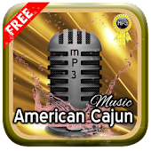 Cajun Traditional Music of America
