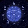 Премиум Mathology - Brain Game временно бесплатно
