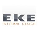 EKE Interior