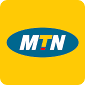 MTN Bright Events