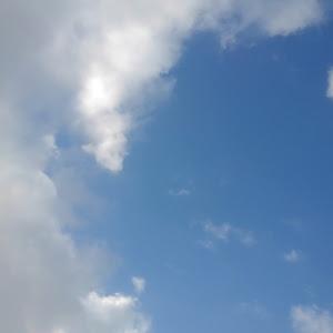 RX-7 FD3S 中期 のカスタム事例画像 猫田次郎吉 【チーム改車音】さんの2018年12月14日17:12の投稿