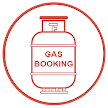 LPG booking system APK