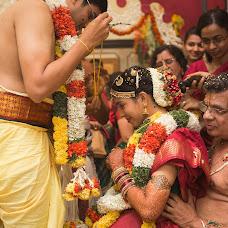 Wedding photographer Vijay Raj (vijayraj). Photo of 16.02.2014