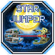Star Jumper file APK for Gaming PC/PS3/PS4 Smart TV