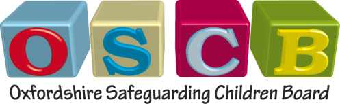 Description: Description: Letterhead logo