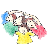 App Icon for Family kinship App in Czech Republic Google Play Store