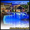Simple Swimming Pool Ideas icon