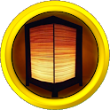 Audio Lamp - Ads Free icon
