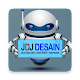 jdj design for PC-Windows 7,8,10 and Mac